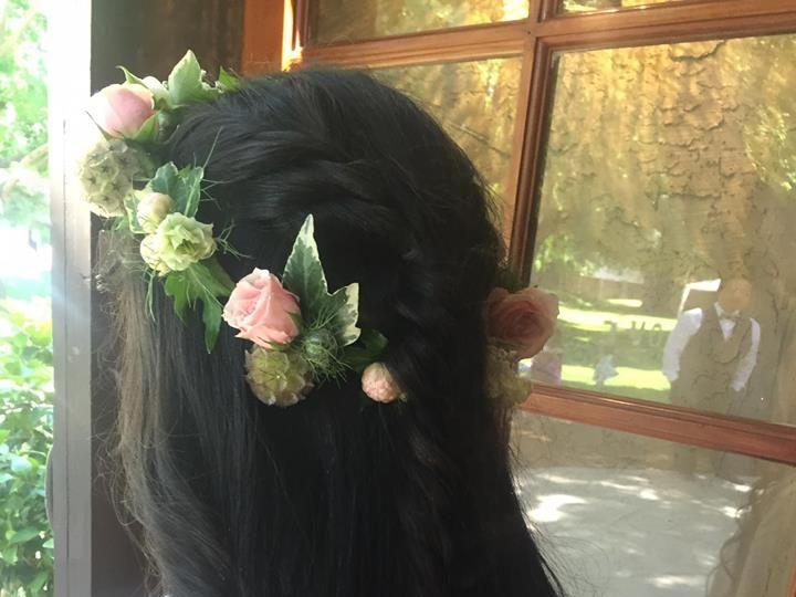 Tmx Princillas Wedding 2 51 915036 V1 Sacramento, California wedding beauty