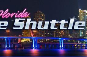 South Florida Elite Shuttle