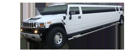 Tmx 1377185928142 Limobus Fort Lauderdale wedding transportation