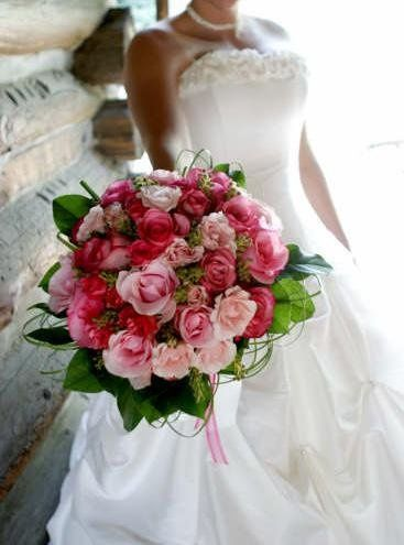 Tmx 1232406494421 AndreaJohnsoncropped Englewood wedding florist