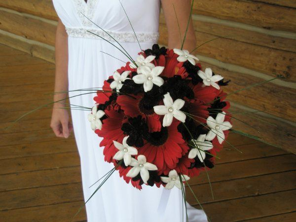Tmx 1232408604437 P8160489 Englewood wedding florist