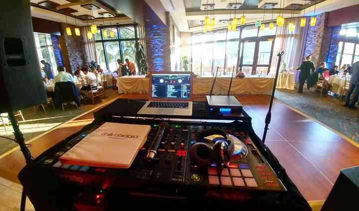 DJ RIS