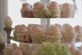 Gigi's Cupcakes of Orlando, Florida