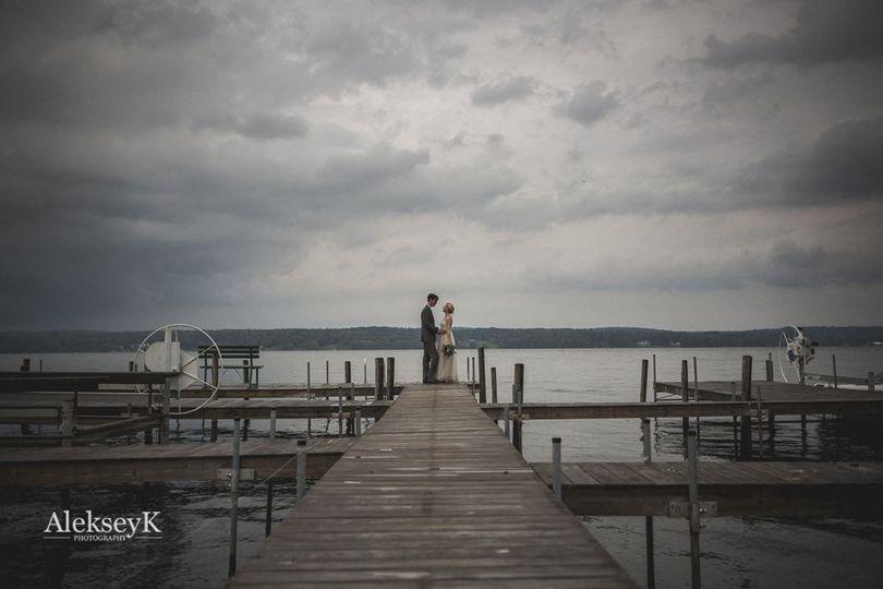 wedding photography chautauqua ny 41