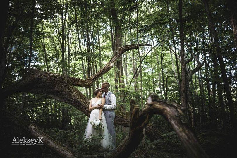 buffalo wedding photographers 6