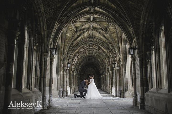 cornell university wedding photos 28