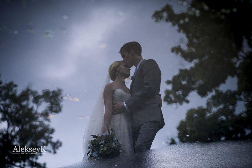 ff2126e18b801468 1520451511 cb4c7a5ef8fc0392 1520451511233 3 wedding photograph