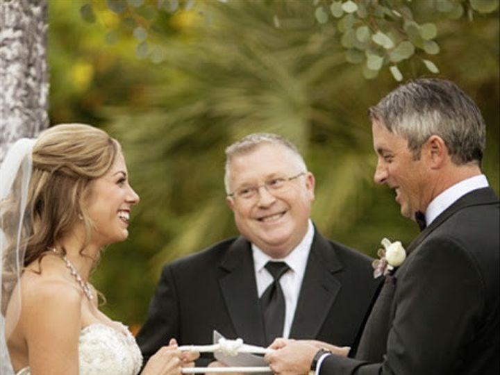Tmx 1445361979872 2014 01 31 Visalia, CA wedding officiant