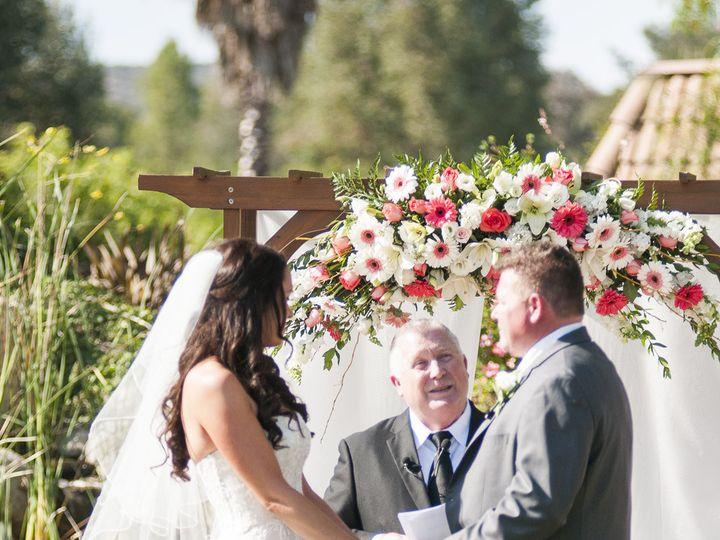 Tmx 1445362322693 Rhphotosvadr5 1 Visalia, CA wedding officiant