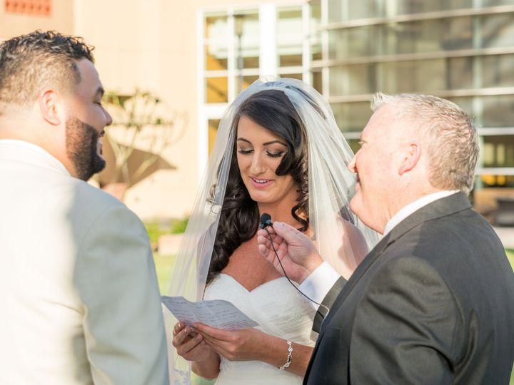 Tmx 1447455024900 Perez Wedding 867 Visalia, CA wedding officiant