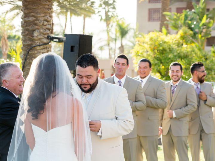 Tmx 1447455131393 Perez Wedding 892 Visalia, CA wedding officiant