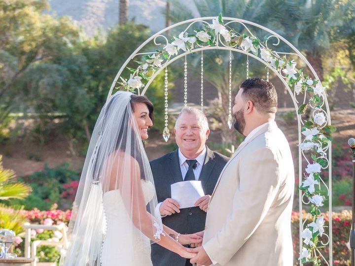 Tmx 1447455246034 Perez Wedding 1832 Visalia, CA wedding officiant