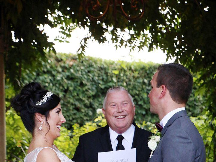 Tmx 1478312633514 500 1 Visalia, CA wedding officiant