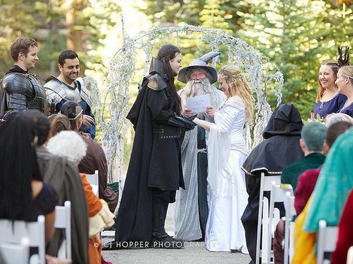 Tmx 1478317005634 Image1 Visalia, CA wedding officiant