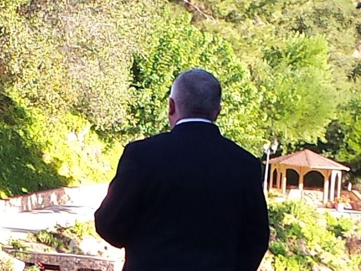 Tmx 1518133985 A5f05502cded39a5 1518133983 B94505e8763ab833 1518133968260 2 20151120 143210  1 Visalia, CA wedding officiant