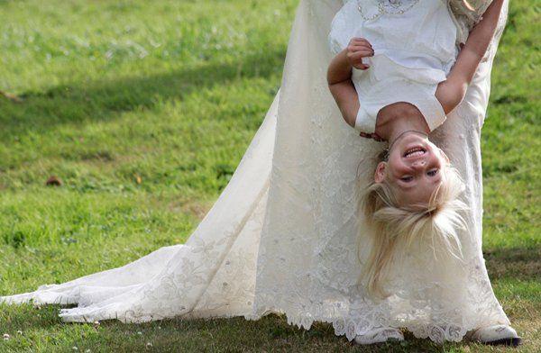 WeddingWireFolio002