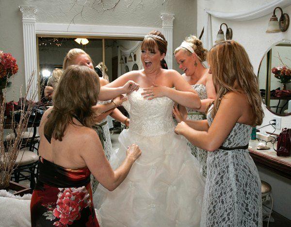 WeddingWireFolio001