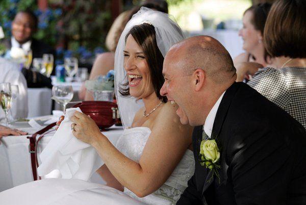 WeddingWireFolio003
