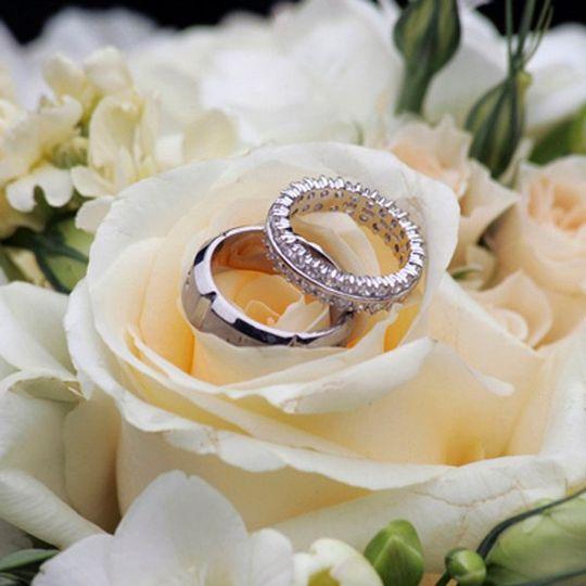WeddingWireFolio004
