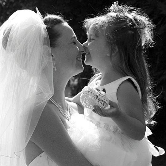 WeddingWireFolio005