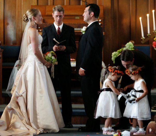 WeddingWireFolio006