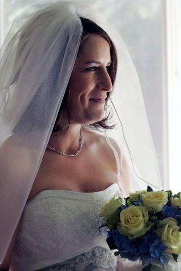 WeddingWireFolio008