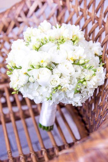 Trias Flowers And Events Flowers Miami Fl Weddingwire