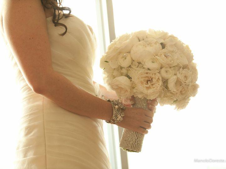 Tmx 1340398215601 SJ0189 Miami, FL wedding florist
