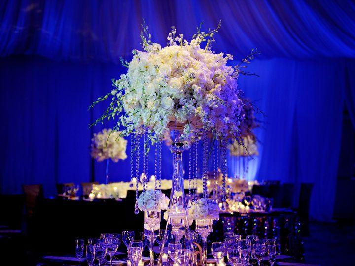 Tmx 1415820160852 Jjw0993 Miami, FL wedding florist