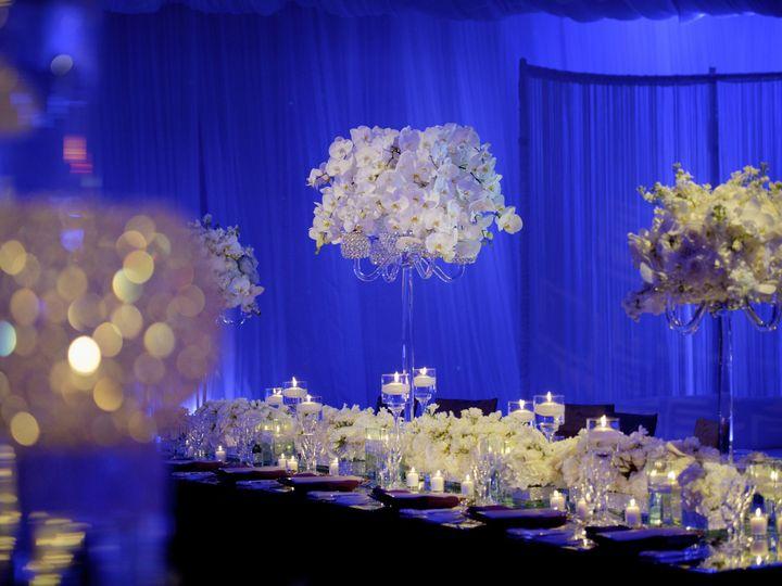 Tmx 1415820219756 Jjw0995 Miami, FL wedding florist