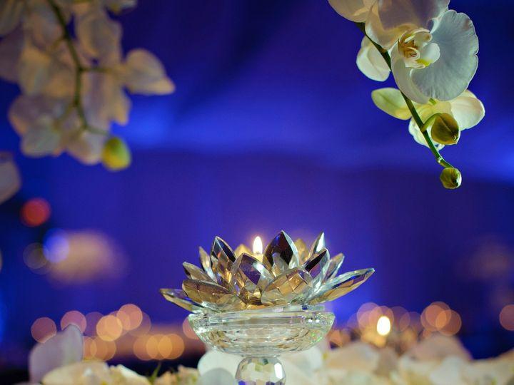 Tmx 1415820331273 Jjw1007 Miami, FL wedding florist