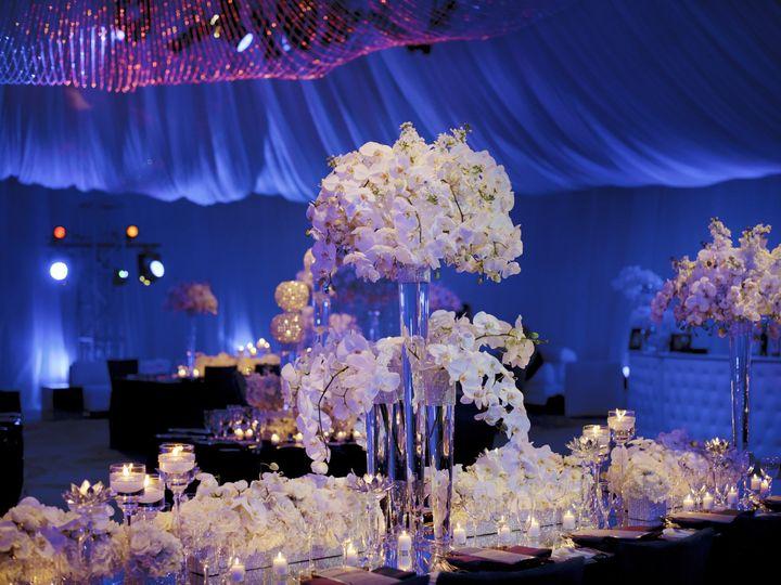 Tmx 1415820409691 Jjw1023 Miami, FL wedding florist