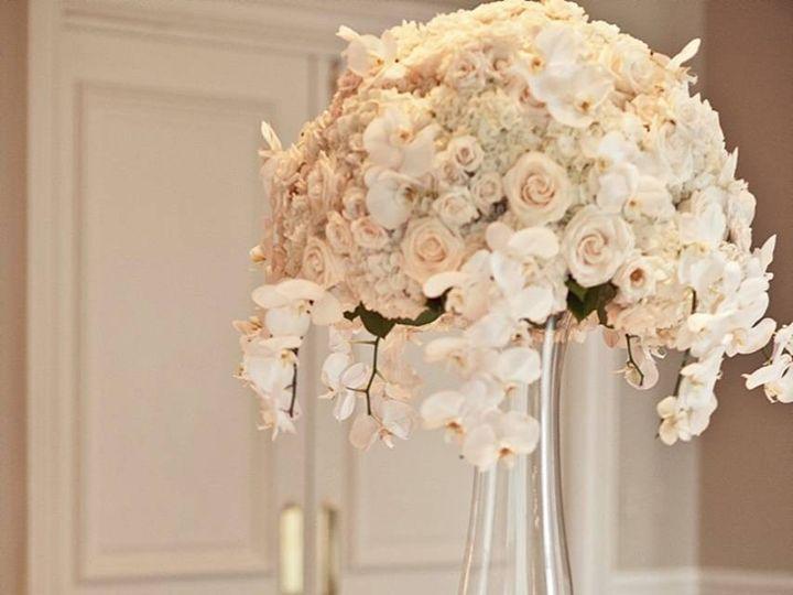 Tmx 1415822364306 Image005 Miami, FL wedding florist