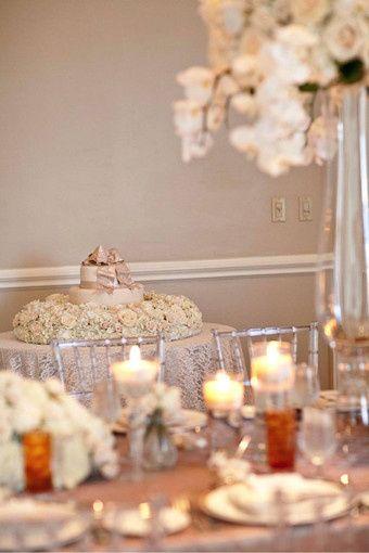 Tmx 1415822369293 Image006 Miami, FL wedding florist