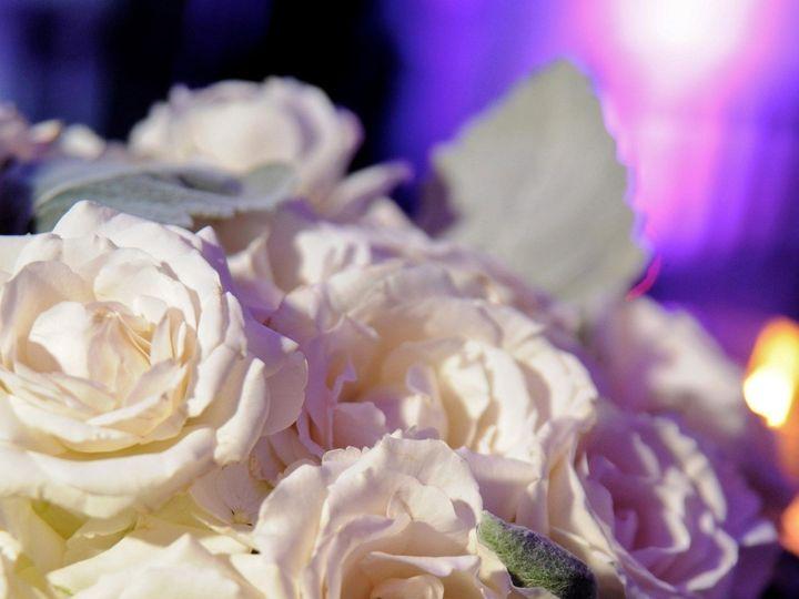 Tmx 1415822419902 Ud55901 Miami, FL wedding florist