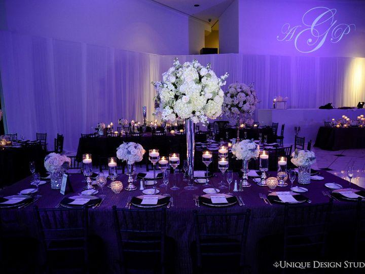 Tmx 1415822439534 Ud55920 Miami, FL wedding florist