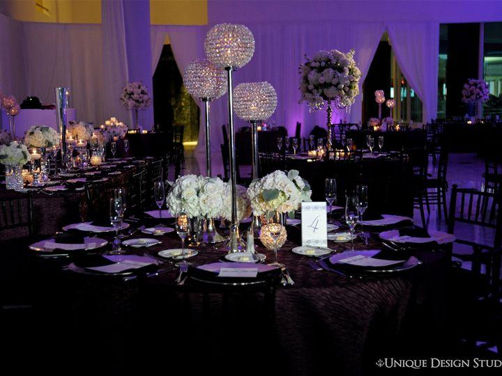 Tmx 1415822459654 Ud55944 Miami, FL wedding florist