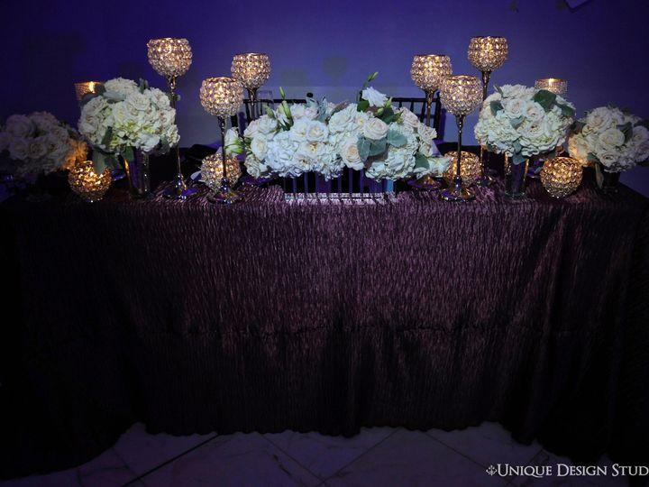 Tmx 1415822479191 Ud55973 Miami, FL wedding florist