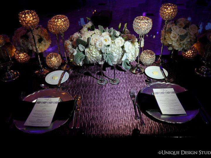 Tmx 1415822496751 Ud55979 Miami, FL wedding florist