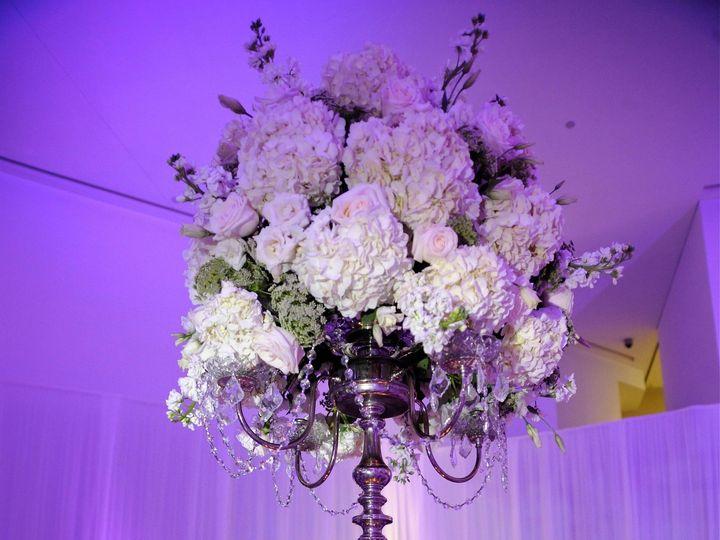 Tmx 1415822582850 Ud56057 Miami, FL wedding florist