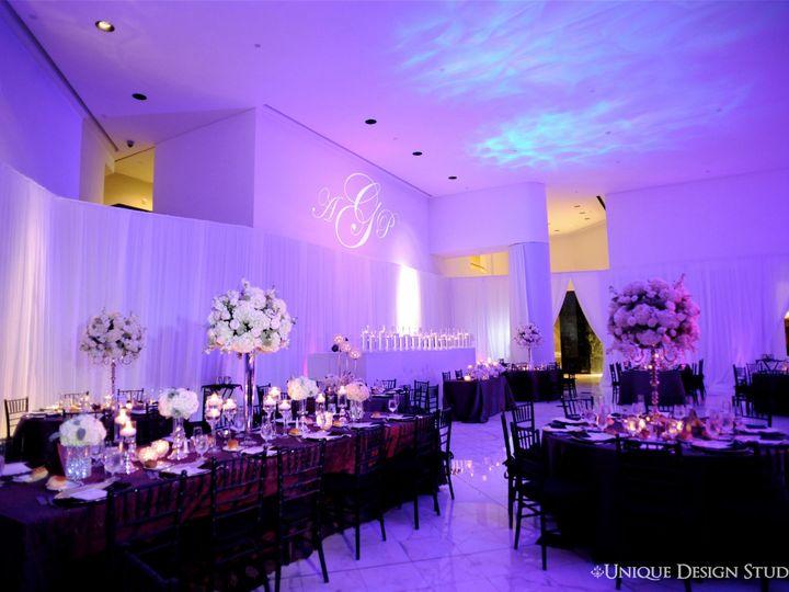Tmx 1415822612842 Ud56217 Miami, FL wedding florist