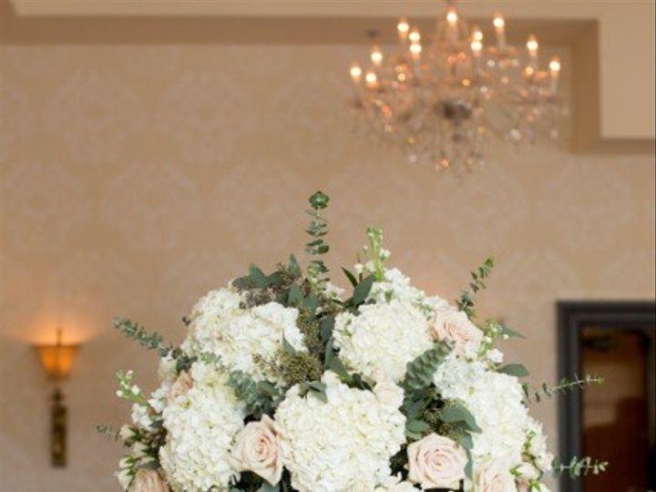 Tmx 1415895016964 Melissaandrew 251 Miami, FL wedding florist