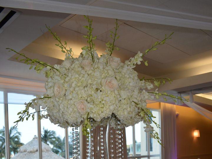 Tmx 1415895040235 Dsc0303 1 Miami, FL wedding florist