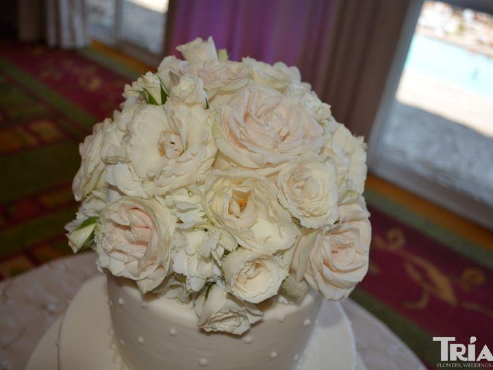 Tmx 1415895097475 Dsc0309 Miami, FL wedding florist