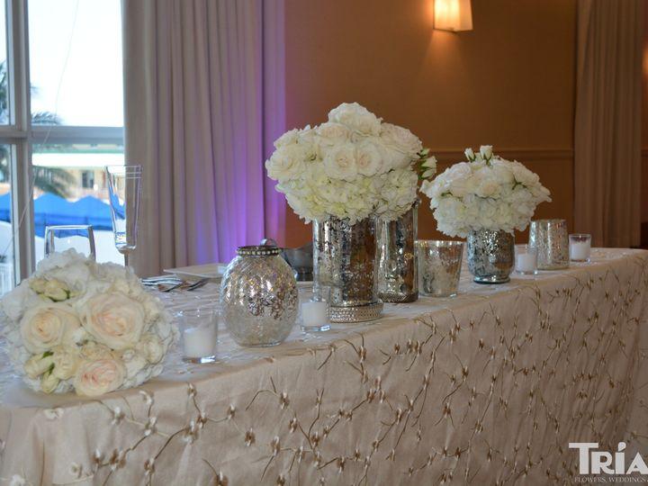 Tmx 1415895111086 Dsc0310 Miami, FL wedding florist