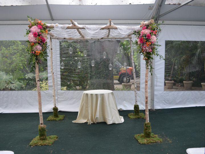 Tmx 1415895631698 Dsc0003 Miami, FL wedding florist