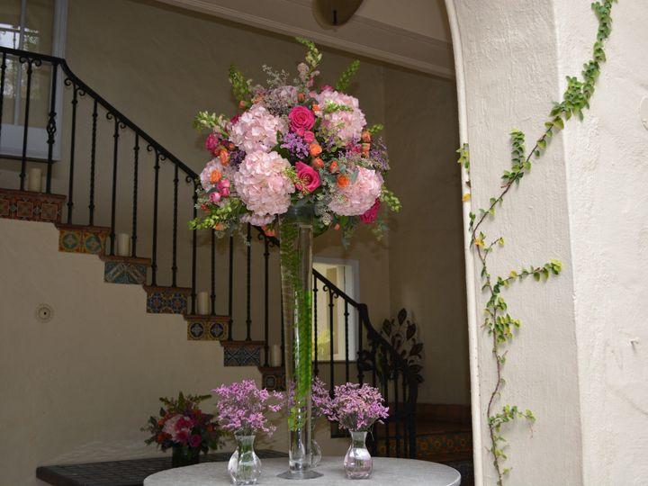Tmx 1415895799440 Dsc0025 Miami, FL wedding florist