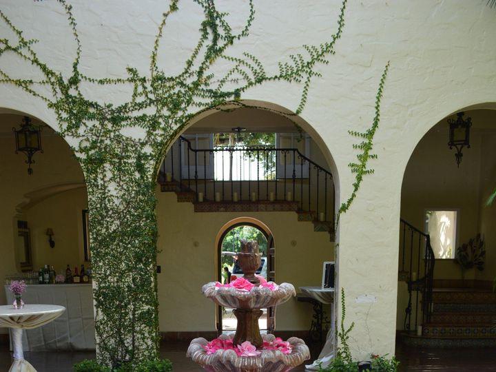 Tmx 1415895924666 Dsc0042 Miami, FL wedding florist