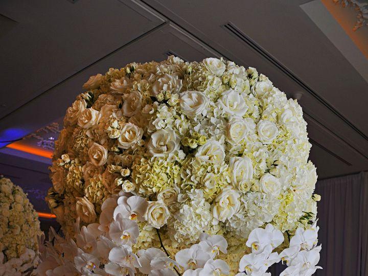 Tmx 1415896095825 Dsc6803 Miami, FL wedding florist