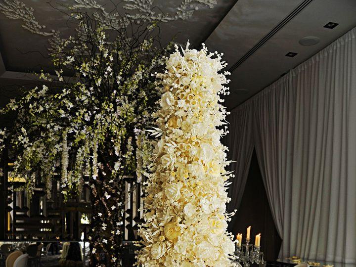 Tmx 1415896149393 Dsc6993 Miami, FL wedding florist